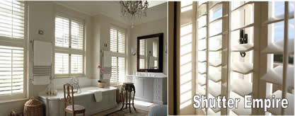 SHUTTER EMPIRE   -  Apopka shutters, custom, blinds, shades, window treatments, plantation, plantation shutters, custom shutters, interior, wood shutters, diy, orlando, florida
