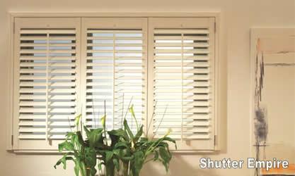 SHUTTERS BI FOLD Short   FREE Estimates U0026 FREE In Home Consulation   Blinds