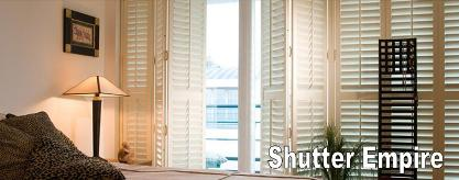 SHUTTERS BI-FOLD short   -  shutters, custom, blinds, shades, window treatments, plantation, plantation shutters, custom shutters, interior, wood shutters, diy, orlando, florida