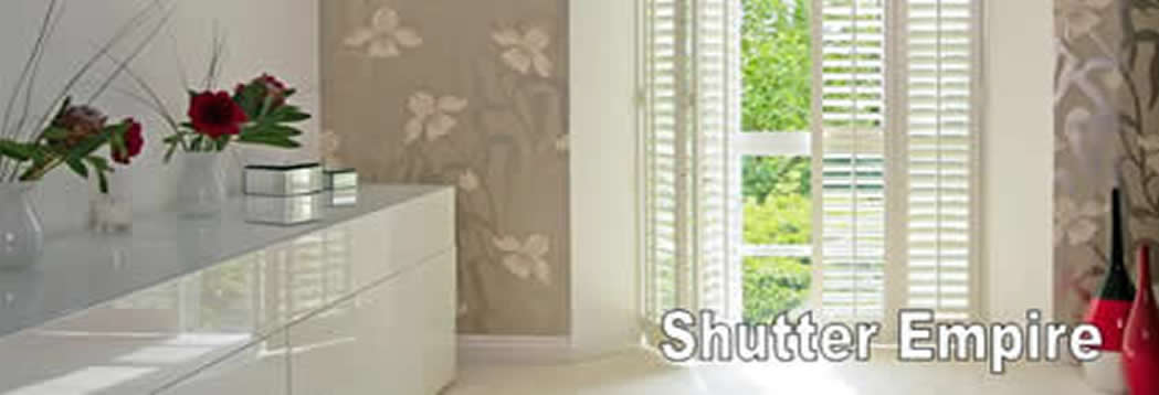 SHUTTERS BI-FOLD short   -  Apopka shutters, custom, blinds, shades, window treatments, plantation, plantation shutters, custom shutters, interior, wood shutters, diy, orlando, florida
