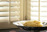shutters, custom, blinds, shades, window treatments, plantation, plantation shutters, custom shutters, interior, wood shutters, diy, orlando, florida