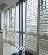 Shutter empire orlando 1 plantation shutters blinds shades wood blinds blinds solutioingenieria Choice Image