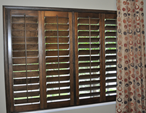 Perfect Shutters, Custom, Blinds, Shades, Window Treatments, Plantation, Plantation  Shutters,