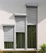 Shutter Empire Orlando 1 Plantation Shutters Blinds