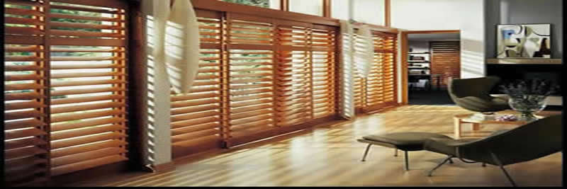 Shutter Empire® | Shutters In Clermont | Plantation Custom Interior Shutters