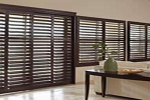 Shutter empire orlando 1 plantation shutters blinds shades wood blinds blinds blinds blinds blinds blinds solutioingenieria Choice Image