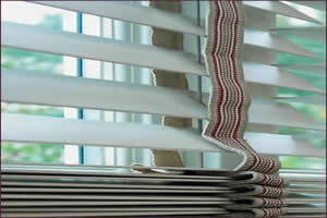 Apopka shutters, custom, blinds, shades, window treatments, plantation, plantation shutters, custom shutters, interior, wood shutters, diy, orlando, florida